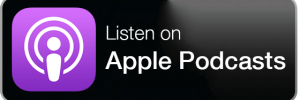 Apple_podcast_Badge
